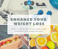 Enhance Your Weight Loss