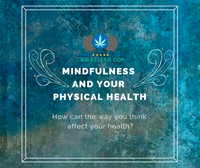 Mindfulness and Your Physical Health