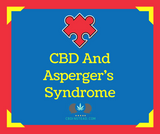 CBD And Asperger's Syndrome