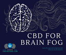 CBD For Brain Fog