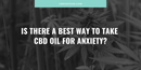 best-cbd-anxiety