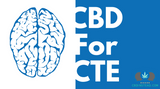 CBD For CTE