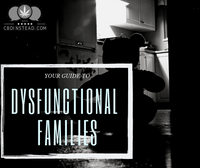 Your Guide To Dysfunctional Families
