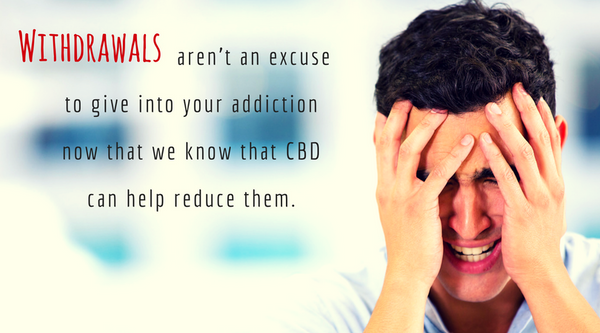 Why CBD Should Be A Part Of Your Alcohol Recovery – CBD Instead