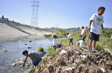 Friends Of The L.A. River