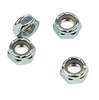 GENUINE PARTS AXLE NUTS BULK BOX OF 48 INDEPENDENT