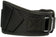 6 in Nylon Weight Belt