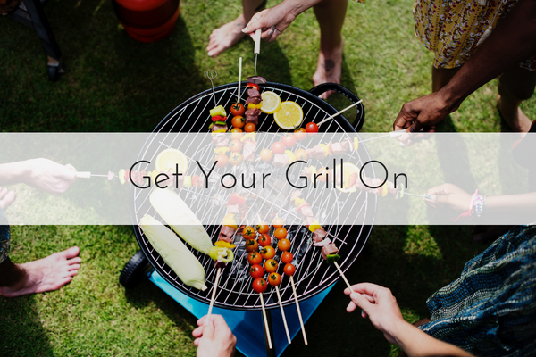 Get Your Grill On Box
