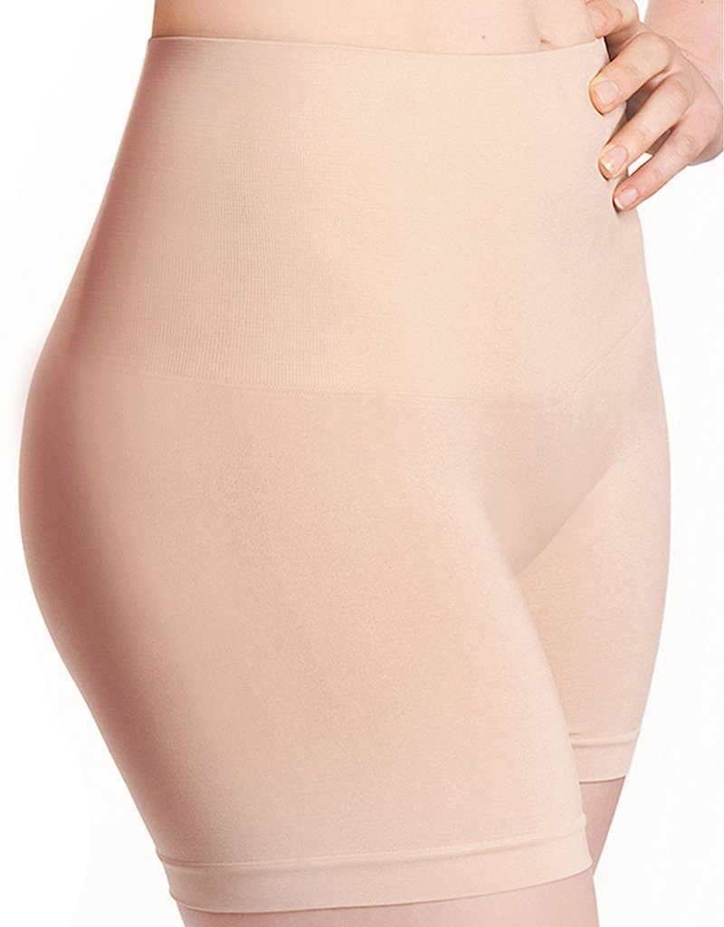 THIGH SHAPER