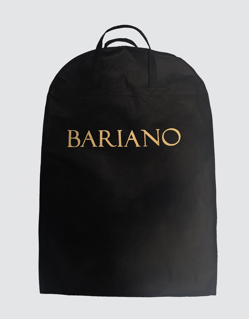 Bariano Garment Care Bag-Bariano-Bariano