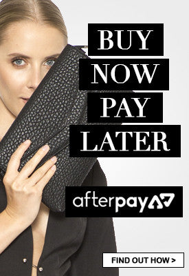 "<a href=""https://bariano.myshopify.com/pages/about-afterpay ""></a>"