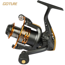 saltwater fishing reels | view our brand new reels collection, Reel Combo