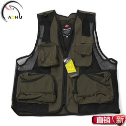 choose your favorite fly fishing vest | view our new unique, Fishing Gear