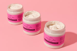 Barbie Skin - Advanced Multi-Mineral Face Mask