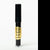 HYBRID Liquid Eyeliner- Black - Water-proof, Smudge-proof, Long-lasting