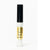 HYBRID Liquid Eyeliner- White - Water-proof, Smudge-proof, Long-lasting