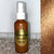 Bronze Goddess - Shimmering Body Glow Spray