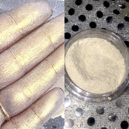 Champagne Dreams - Loose Diamond Highlighter