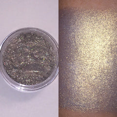 Martini - Loose Diamond Highlighter