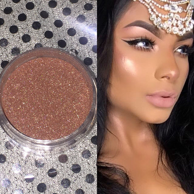 Aphrodite - Loose Diamond Highlighter