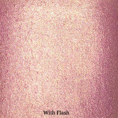 Rose Gold - Loose Diamond Highlighter