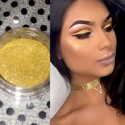 Glow Digger - Loose Diamond Highlighter