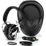 V-Moda Crossfade Wireless Phaton Chrome