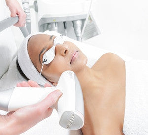 Sublime Skin Tightening