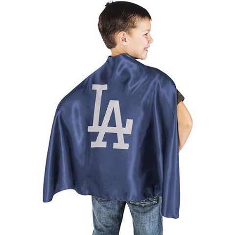 superhero capes kids sports collectibles