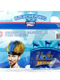 UCLA Bruins Stadium Wig