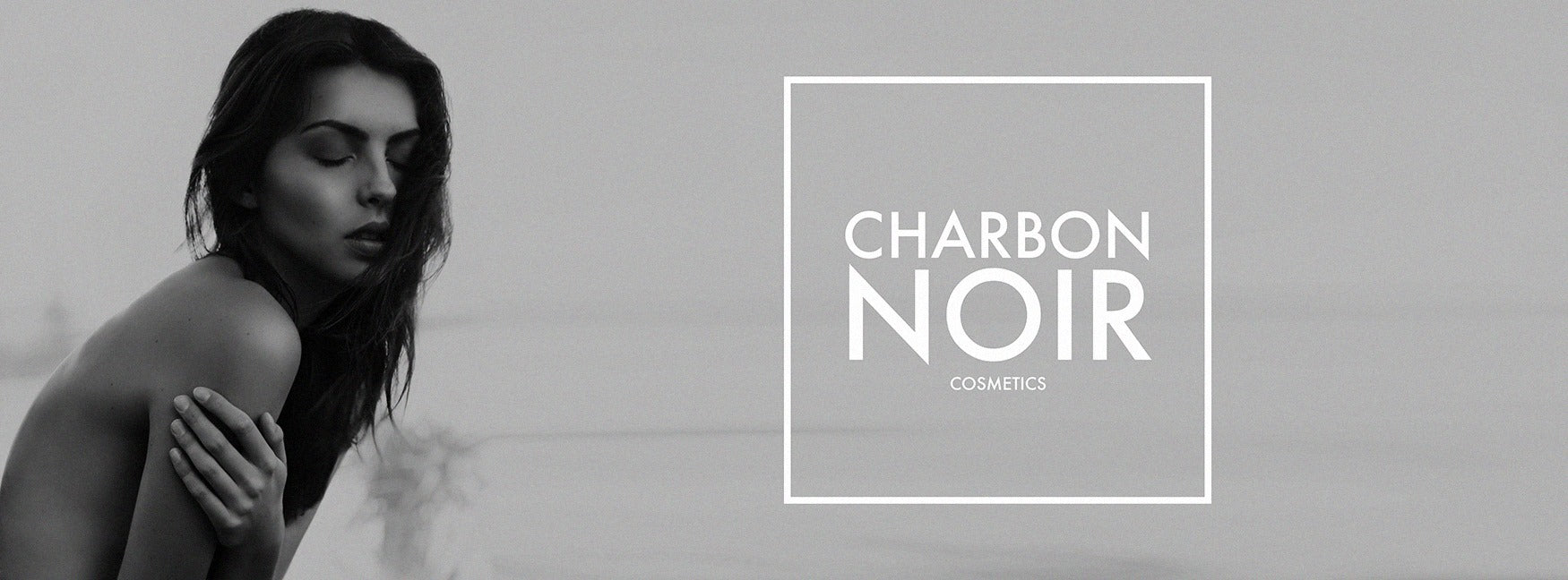 charbon noir cosmetics contact us