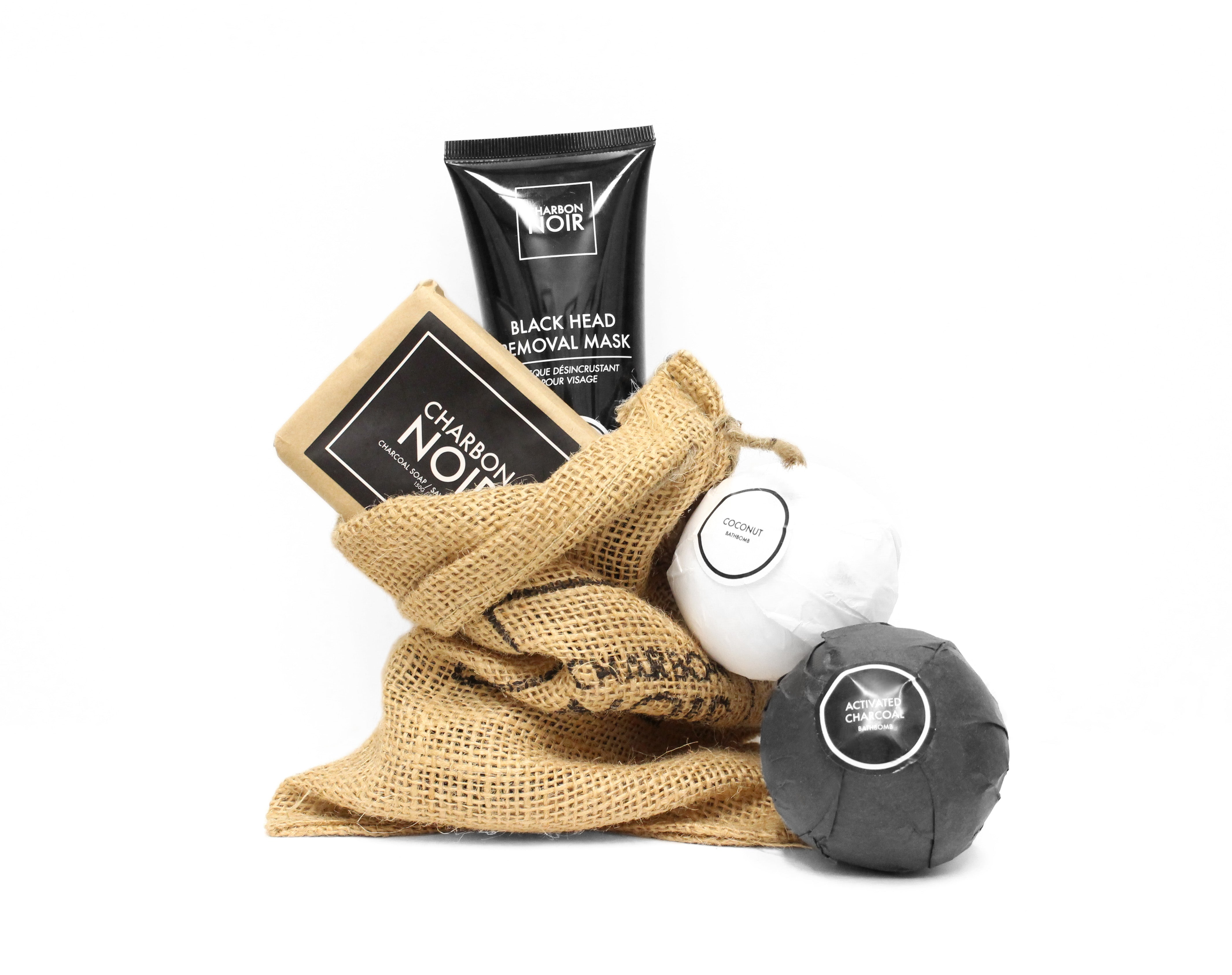 charbon-noir-cosmetics-skincare-kit-gift-wrapping