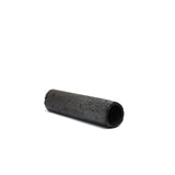 charbonnoir-cosmetics-charcoal-stick
