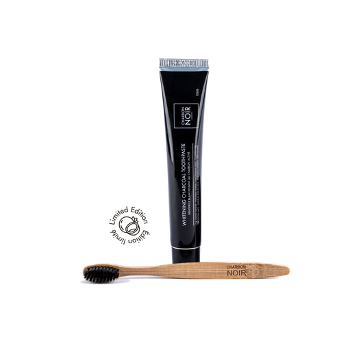 charbon-noir-cosmetics-toothpaste-whitening-kit-coconut