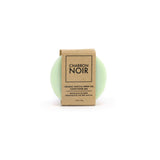 charbonnoir-cosmetics-conditioner-bar-green-tea