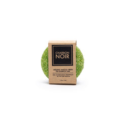 charbonnoir-cosmetics-green-tea-shampoo-bar