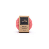 charbonnoir-cosmetics-organic-rose-shampoo-bar