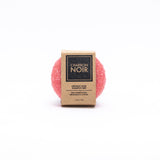 charbon-noir-cosmetics-exclusive-easter-kit-rose-shampoo-bar