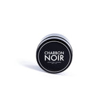 charbon-noir-cosmetics-exclusive-easter-kit-whitening-powder