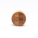 charbon-noir-cosmetics-exclusive-easter-kit-bamboo-case