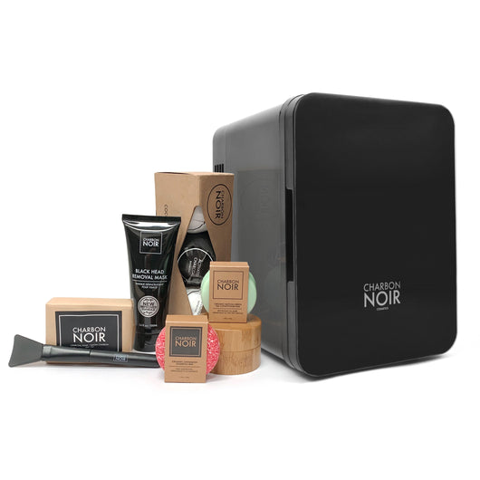 charbonnoir-cosmetics-fridge-skincare-kit