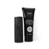 charbonnoir-cosmetics-charcoal-stick-size