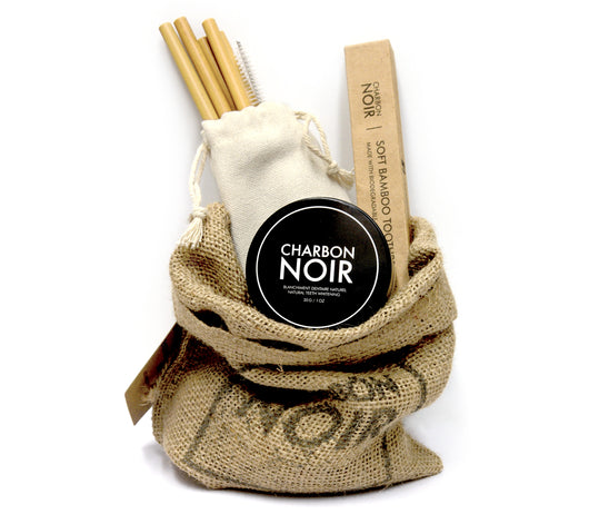 charbon-noir-cosmetics-valentines-gift-tooth-kit