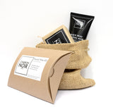 charbon-noir-cosmetics-complete-activated-charcoal-gift-wrapping