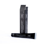 charbon-noir-cosmetics-teeth-whitening-kit-double-toothpaste