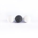 charbon-noir-cosmetics-bathbombs