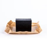 charbon-noir-cosmetics-facial-bar-soap-black