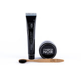 charbon-noir-cosmetics-teeth-whitening-kit