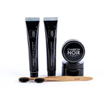 charbon-noir-cosmetics-teeth-whitening-kit-double