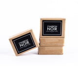 charbon-noir-cosmetics-facial-bar-soap-multi